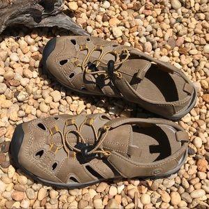 Women's Northside Sport/Hiking Sandals